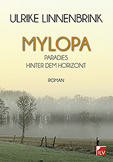 Mylopa - Softcover